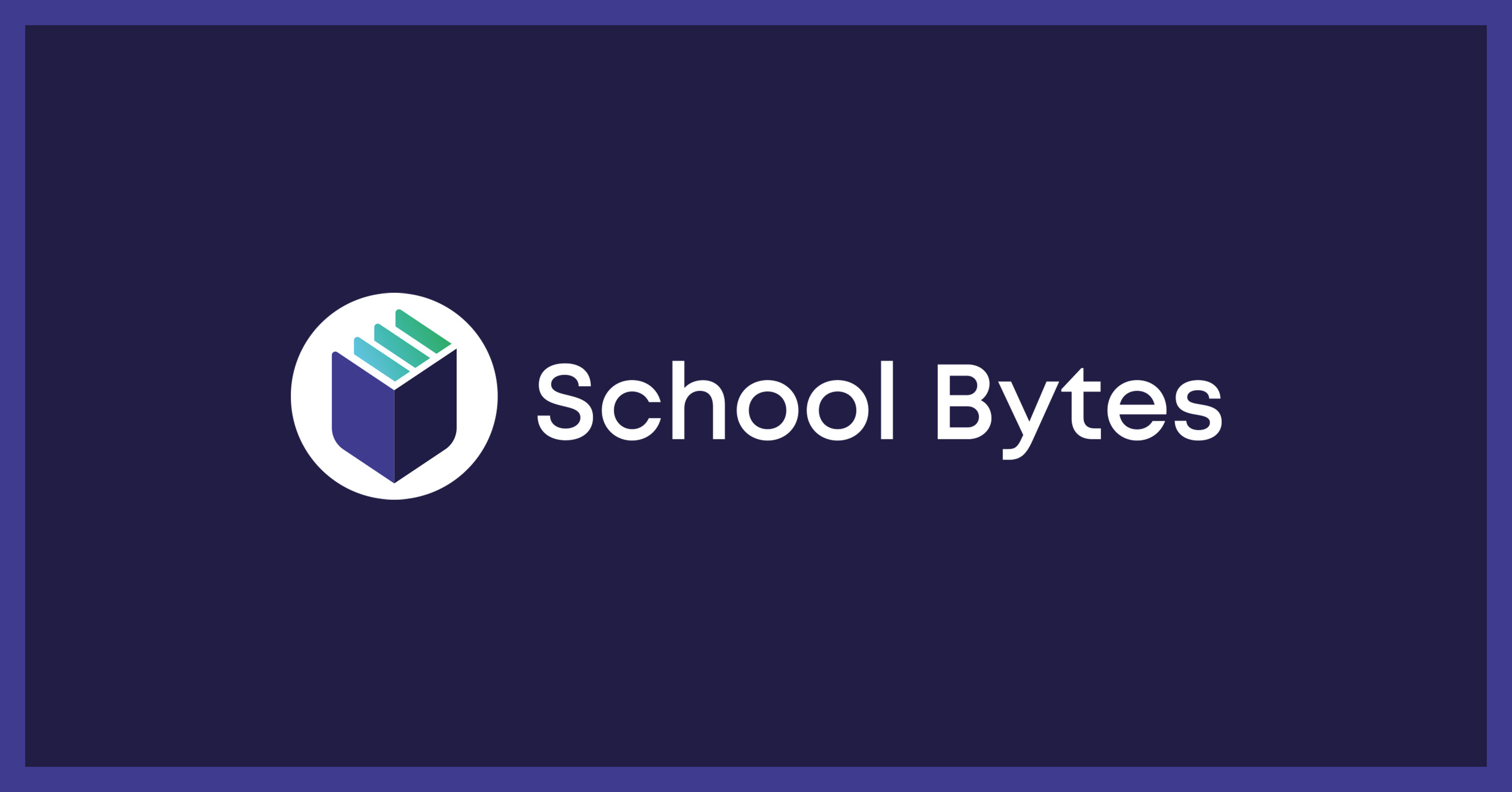 Login | School Bytes
